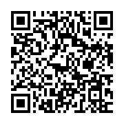 QRコード(半角全角変換アプリ)